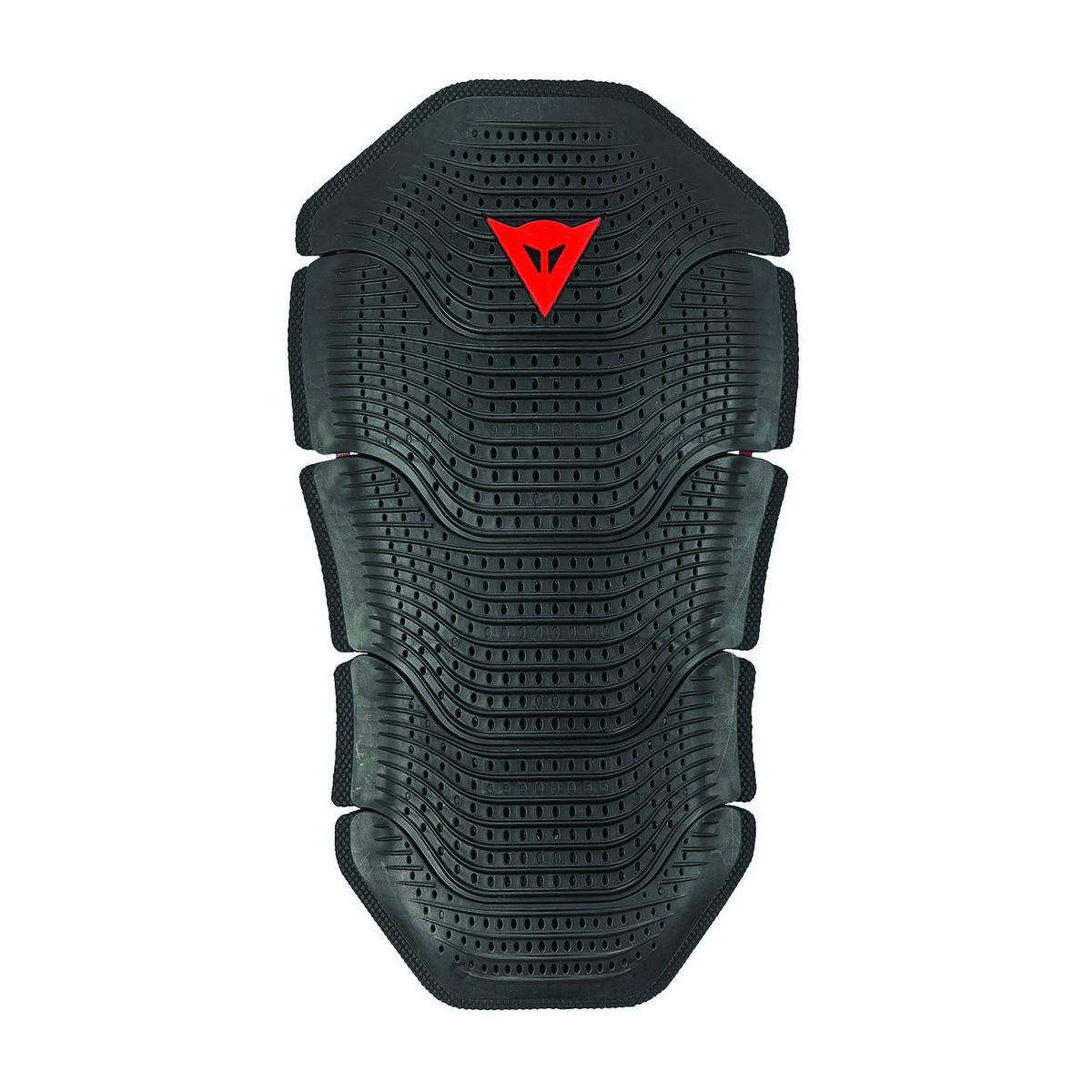 Dainese Rückenprotektor Manis D1 (für Jacken mit Rückentasche)