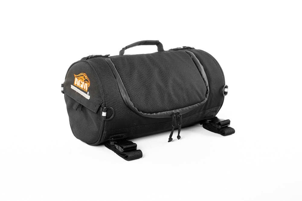 AGM Motorradreisetasche Typ Rolli I