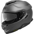 SHOEI GT-Air 2, uni dunkelgrau matt