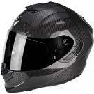 Scorpion EXO-1400 Air, Carbon schwarz matt
