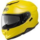 SHOEI GT-Air 2, uni gelb