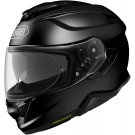 SHOEI GT-Air 2, uni schwarz