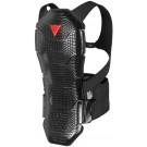 Dainese protection dorsale Manis D1. (taille du corps 185/195cm)