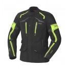 IXS veste Gore-Tex Montgomery, div. couleurs