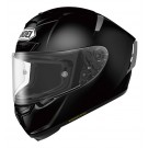 SHOEI X-Spirit III, noir-matt