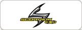 Scorpion Produkte