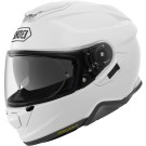 SHOEI GT-Air 2, uni weiss