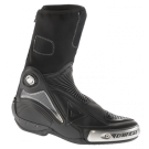 Dainese Stiefel Axial Pro In, schwarz