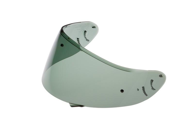 Shoei Visière  NXR - CWR1-teinté claire