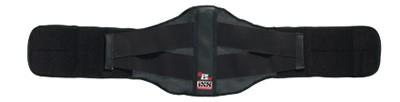IXS ceinture lombaire  noir