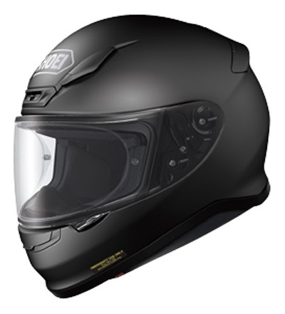 SHOEI NXR-Uni