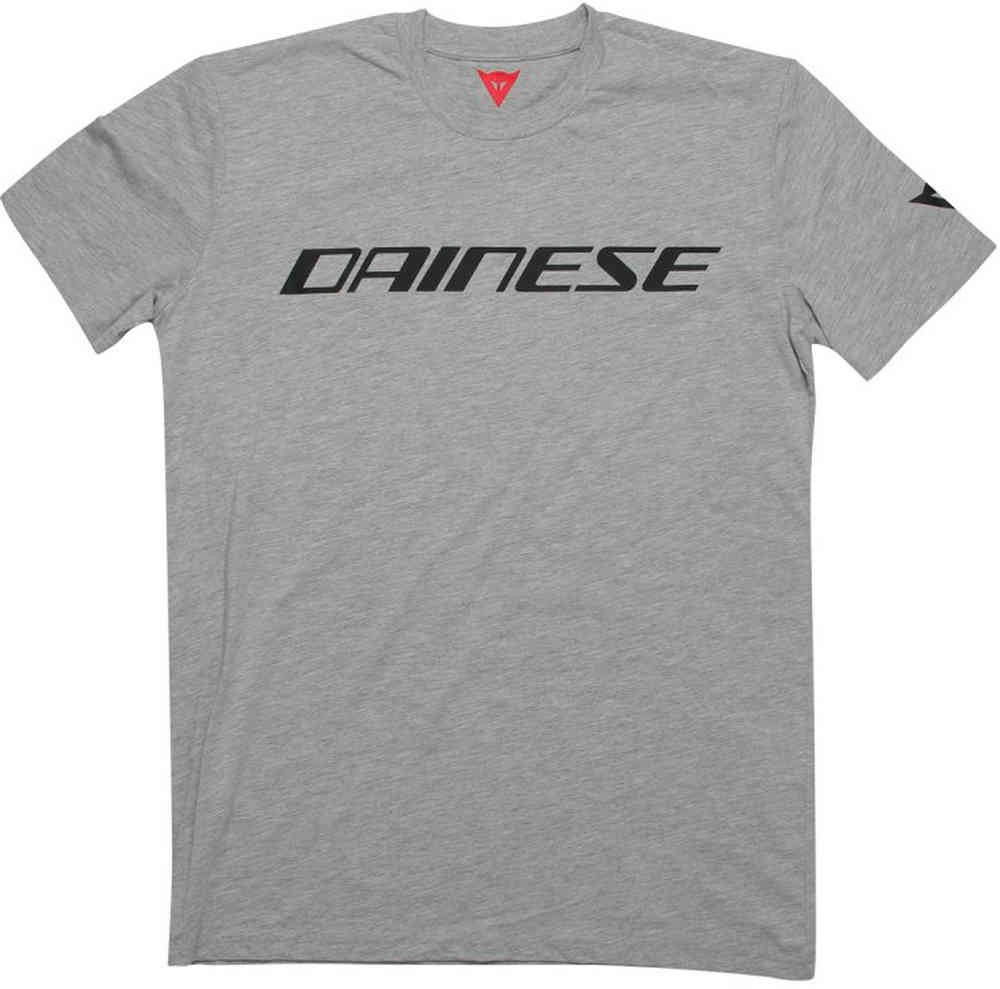 Dainese Speed Demon T-Shirt, div couleurs