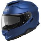 SHOEI GT-Air 2, uni bleu métallic, matt