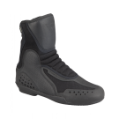 Dainese Bottines  Latitour GoreTex, noir