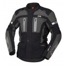 IXS veste All-Season Pacora-ST, noir-gris