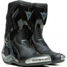Dainese bottes sport Torque 3 Out , noir-antracite