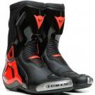 Dainese bottes sport Torque 3 Out , noir-rouge