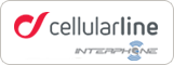 Interphone Cellular