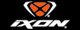 Ixon Produkte