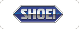 Shoei Produkte
